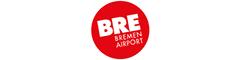 Logos-BRE1